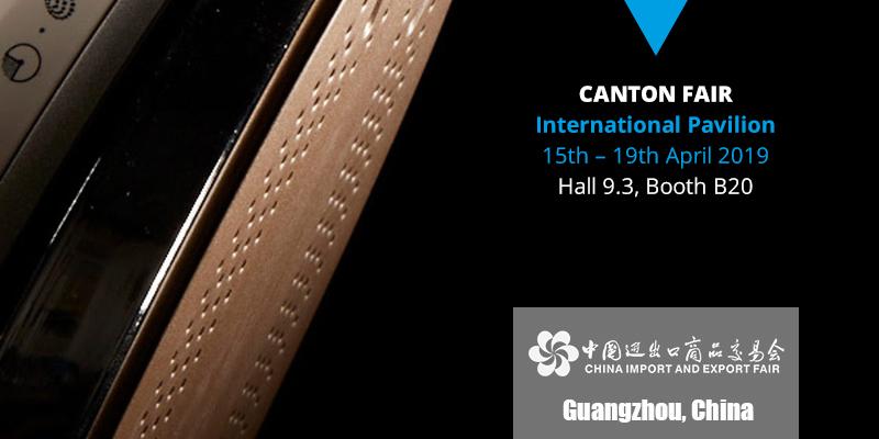 canton-fair-spring2019